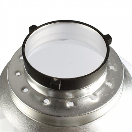 Рефлекторы - StudioKing Diffusor Ball SK-DB300 30 cm - быстрый заказ от производителя