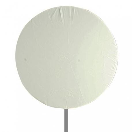 Рефлекторы - StudioKing Beauty Dish SK-BD700 70 cm for Falcon Eyes - быстрый заказ от производителя