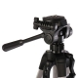 Видео штативы - Nest Tripod + Head WT-3520 H139 cm - быстрый заказ от производителя