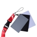 Карты баланса белого - StudioKing Digital Grey Card SKGC-31S - купить сегодня в магазине и с доставкой