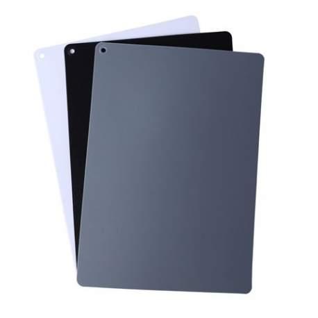 Карты баланса белого - StudioKing Digital Grey Card SKGC-31L - быстрый заказ от производителя