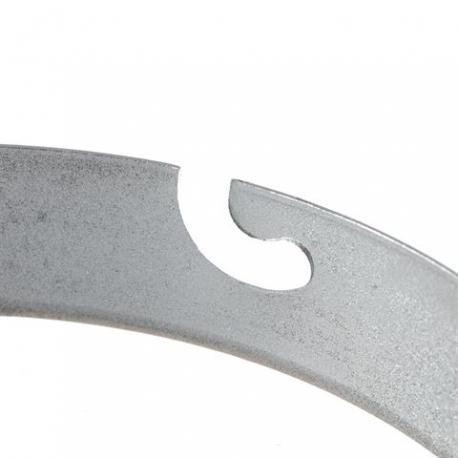 Софтбоксы - StudioKing Adapter Ring SK-EC for Elinchrom - быстрый заказ от производителя