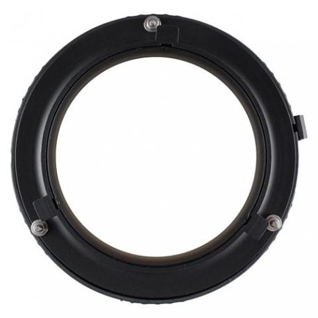 Софтбоксы - StudioKing Speed Ring Adapter SK-BWEC Bowens to Elinchrom - быстрый заказ от производителя