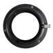 Софтбоксы - StudioKing Adapter SK-ECBW Elinchrom to Bowens - быстрый заказ от производителя