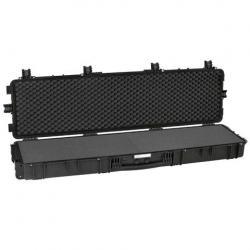 Koferi - Explorer Cases 15416B Case Black with Foam - ātri pasūtīt no ražotāja