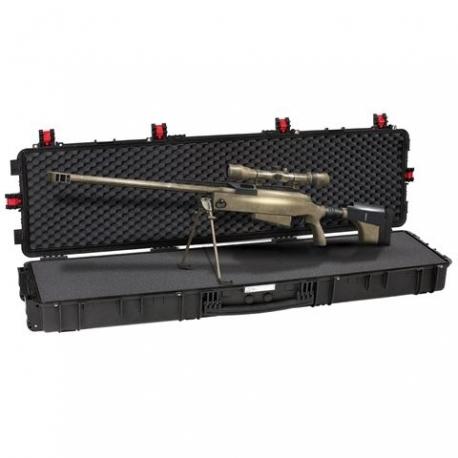 Кофры - Explorer Cases 15416B Case Black with Foam - быстрый заказ от производителя