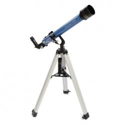 Tālskati - Konus Refractor Telescope Konustart-700B 60/700 - ātri pasūtīt no ražotāja