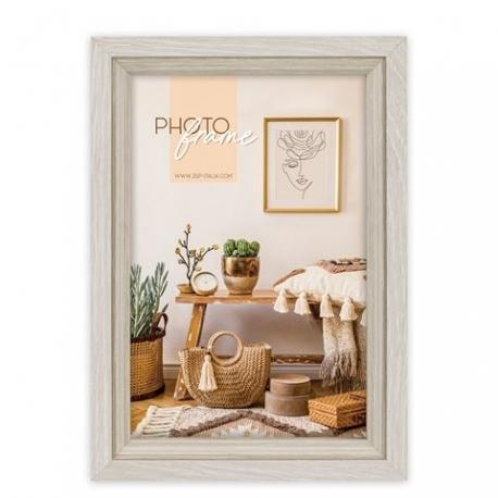 Фото подарки - Zep Photo Frame VZ757B Zara B 13x18 cm - быстрый заказ от производителя