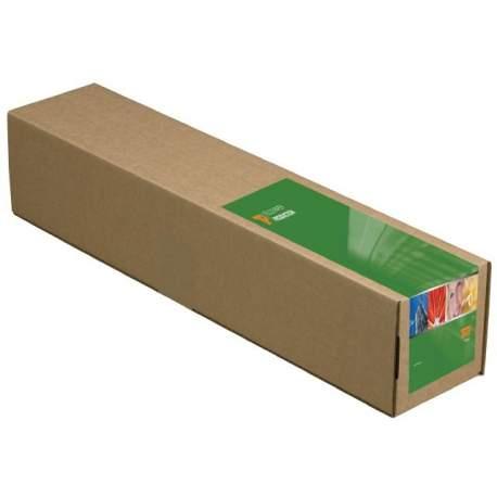Фотобумага для принтеров - Tecco Production Paper SMU190 Plus Semiglossy 137.2 cm x 30 m - быстрый заказ от производителя