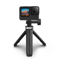 Крепления для экшн-камер - Telesin Mini tripod sports camera type connector - купить сегодня в магазине и с доставкой