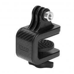 Telesin Skateboard clip mount for GoPro cameras