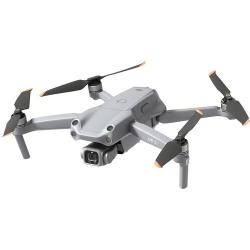 Multikopteri - DJI DRONE AIR 2S FLY MORE COMBO MA.00000350.01 - ātri pasūtīt no ražotāja