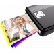 KodakphotoprinterMini2PlusRetroblackP210RB