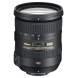 Объективы - Nikon AF-S DX NIKKOR 18-200mm f/3.5-5.6G ED VR II - быстрый заказ от производителя