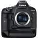 Spoguļkameras - Canon EOS 1DX Mark II - быстрый заказ от производителя
