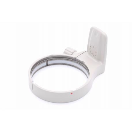 Адаптеры - Canon Tripod Mount Ring B W - быстрый заказ от производителя