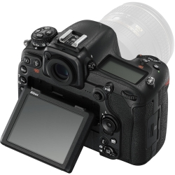 Зеркальные фотоаппараты - Nikon D500 Body - быстрый заказ от производителя