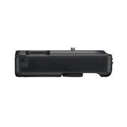 Батарейные блоки - Nikon WT-7A Wireless Transmitter (Z6,Z7,D500,D780,D850 ir kt) - быстрый заказ от производителя