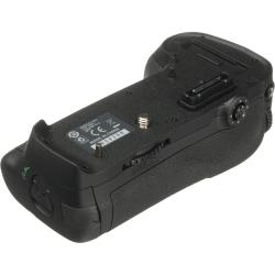 Грипы для камер и батарейные блоки - Nikon MB-D12 Battery grip (D800, D800E, D810, D810A) - быстрый заказ от производителя