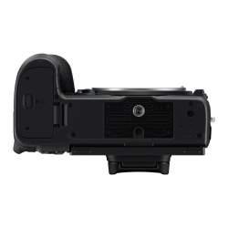 Bezspoguļa kameras - Nikon Z5 Body - ātri pasūtīt no ražotāja