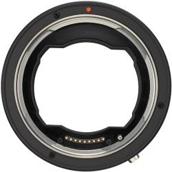 Objektīvu adapteri - FUJIFILM H Mount Adapter G - ātri pasūtīt no ražotāja