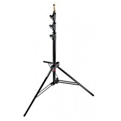 Video Lighting - Manfrotto light stand 1004BAC rental