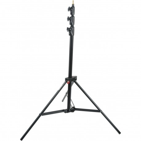 Video gaismas - Manfrotto gaismas statīvs 1004BAC noma