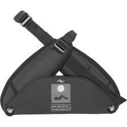 Foto maciņi un somiņas - Peak Design Everyday Hip Belt V2, black - perc šodien veikalā un ar piegādi