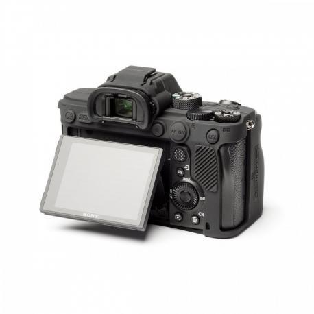 Walimex pro easyCover for Sony A9 ii / A7R IV