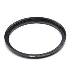 NISI STEP-UP/ADAPTERRING 62-67MM