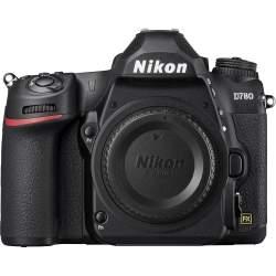 Photo & Video Equipment - Nikon D780 body 24.5MP Full Frame DSLR Camera rental