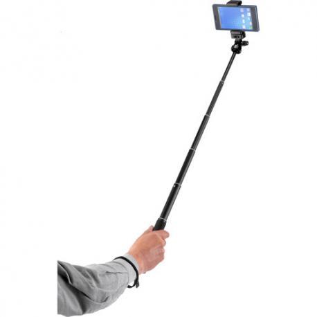 Viedtālruņiem - Velbon Selfie Kit - perc šodien veikalā un ar piegādi