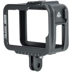 Telesin Housing Case for GoPro Hero 9 GP-FMS-901 hero9