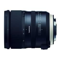 Объективы и аксессуары - Nikon 24-70mm F/2.8 Di VC USD Tamron SP G2 объектив на никон аренда