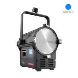LED Fresnel Prožektori - VIBESTA RAYZR 7 200 Daylight 7 inch - быстрый заказ от производителя
