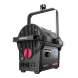 Прожекторы Fresnel - VIBESTA RAYZR 7 200 Daylight 7 inch - быстрый заказ от производителя