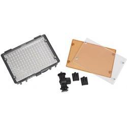 LED накамерный - VIBESTA Capra12 Daylight - быстрый заказ от производителя
