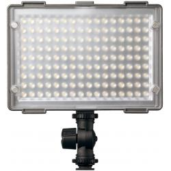 LED накамерный - VIBESTA Capra12 Bi-Color - быстрый заказ от производителя