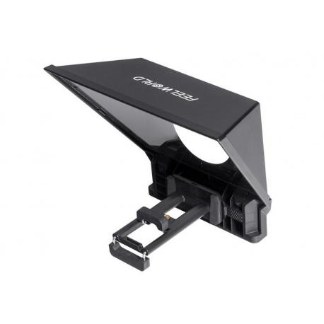 Teleprompter - Feelworld TP2 Portable Teleprompter for Smartphone & DSLR - buy today in store and with delivery