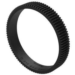 SmallRig 3292 Focus Gear Ring Seamless 66-68mm