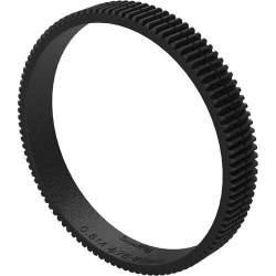 SmallRig 3295 Focus Gear Ring Seamless 78-80mm