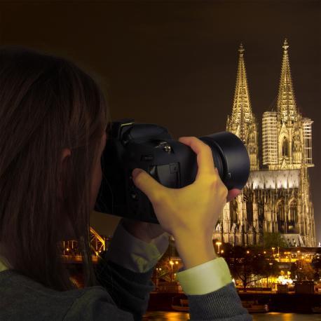 Walimex pro easyCover for Nikon Z5/Z6MK II/Z7MK II 23055