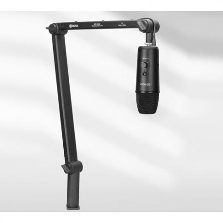 Boya microphone boom arm BY-BA30