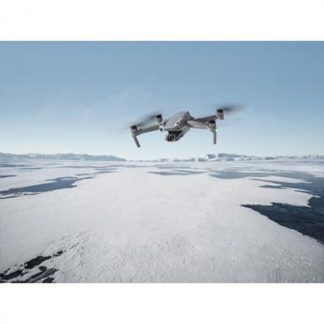 Multikopteri - DJI DRONE AIR 2S MA.00000359.01 - perc šodien veikalā un ar piegādi