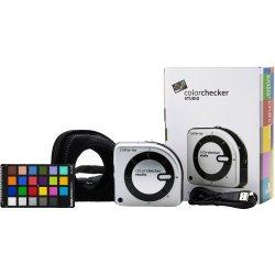 Калибровка - Calibrite Studio ColorChecker CCSTUDIO - купить сегодня в магазине и с доставкой