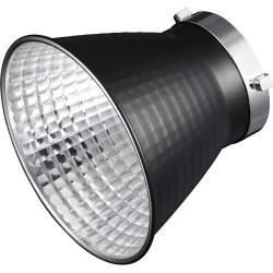 Godox RFT-19 reflector disc for LED video light