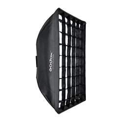 Godox SB-FW80120 Softbox with Grid 80x120cm