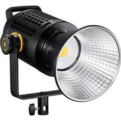 LED Monobloki - Godox UL-60 silent led lamp - perc šodien veikalā un ar piegādi
