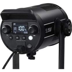 Godox SL-150W II LED video light