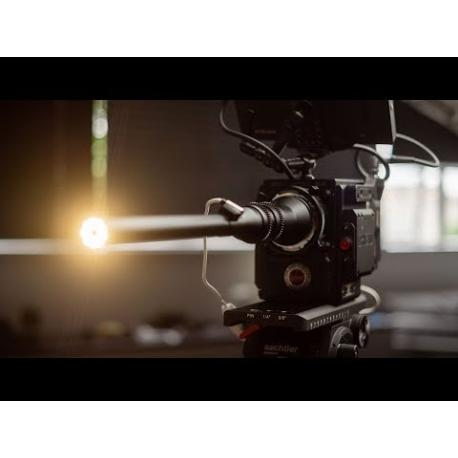 Jaunums - Laowa objektīvs Probe Cine 24 mm f14 Macro 2:1 priekš EF Canon E-Mount Sony MFT M43 noma - ātri pasūtīt no ražotāja